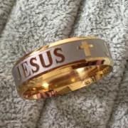 ring_jusus_01
