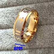 ring_jusus_03